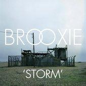 Brooxie