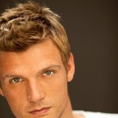 NEW ALBUM NICK CARTER