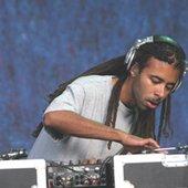 DJ Chris Kilmore