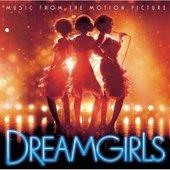 Soundtrack - Dreamgirls