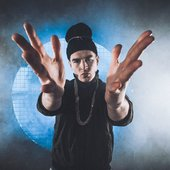 DJ OGURETZ
