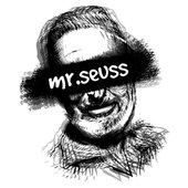 Mr. Seuss