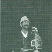 Pahlevan Boland Zangshahi