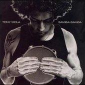 Tony Mola