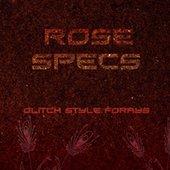 Rose Specs