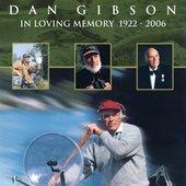 Dan Gibson's Solitudes