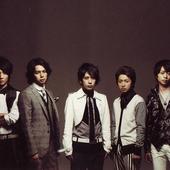 008 - Arashi