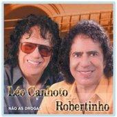 leo_canhoto_e_robertinho