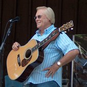 The One and Only George Jones 8/8/2004 Indian Ranch, Webster, MA