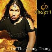 Do The Thang Thang (Bhangra Mix)