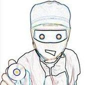 Dr Vinyl