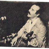 tudor-gheorghe-1973-cenaclul-flacara_d64ea341172a3f.jpg