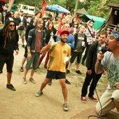 Ffud Fest 2012