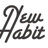 New Habit
