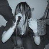 sparklehouse 2007