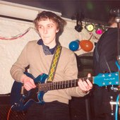 the pastels live