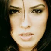 Natalia Damini PNG