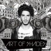 Art Of Shades
