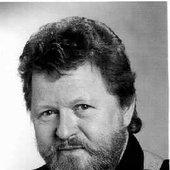 Jim Mccann