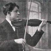 Michel Warlop et son orchestre