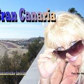 Aus dem Reiseprospekt GranCanaria40626