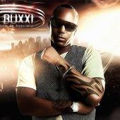 DJ Buxxi