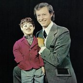 Alex Houston & Elmer