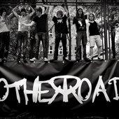 OtheRoad