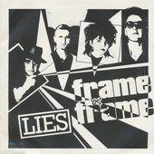 Frame By Frame (1985)