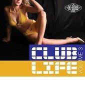 Hi-Bias: Club Life 3