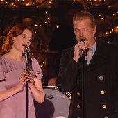 Florence + the Machine feat. Josh Homme