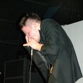 Performance at Act Art 6, London