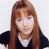 Ikezawa Haruna