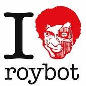 Roybot