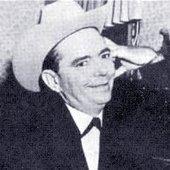 George Fleming