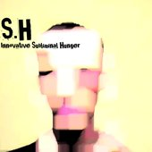 D.I.S.H Directing Innovative Subliminal Hunger ©2005