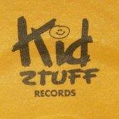 Kid Stuff Records