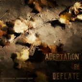 Adeptation