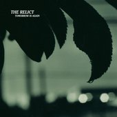 The Relict