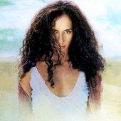 Rosario - Jugar a la locura (1999)