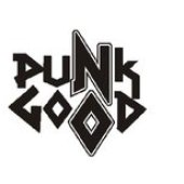 Punk No Good