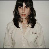 Eleanor-Friedberger.jpg