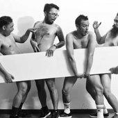 black teeth (Indonesia band)