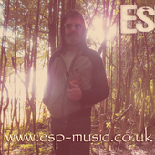 ESP - South Wales (UK)