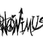 Anonimus (Counter-Culture)