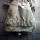 [dead_doll]