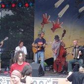 tff Rudolstadt 2007