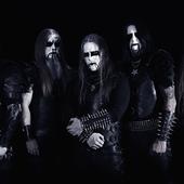 Dark Funeral 2015