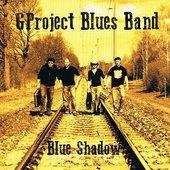 GProject Blues Band