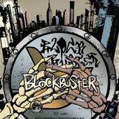 블락비(BlockB)